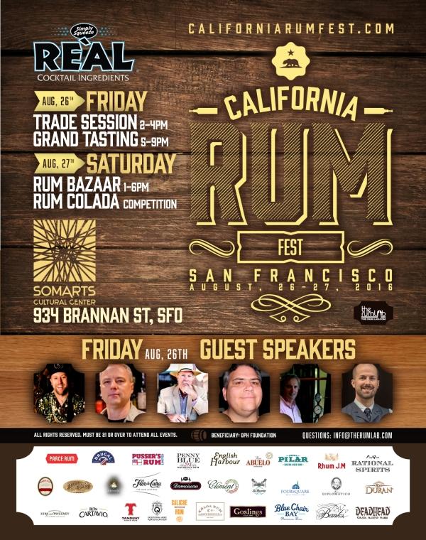 california-rum-festival-1389x1760