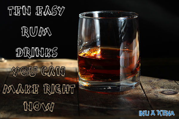 ten-easy-rum-drinks