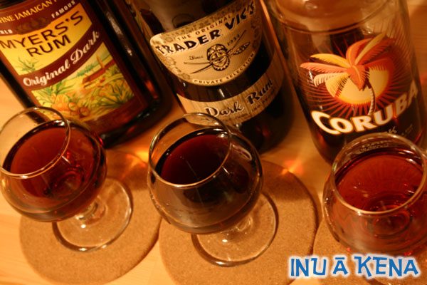 three-dark-rums