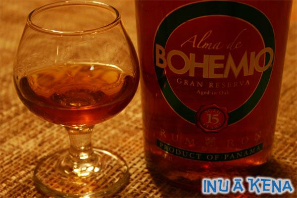 alma-de-bohemio-15-year