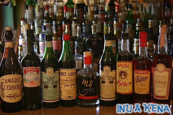 Amaro 104