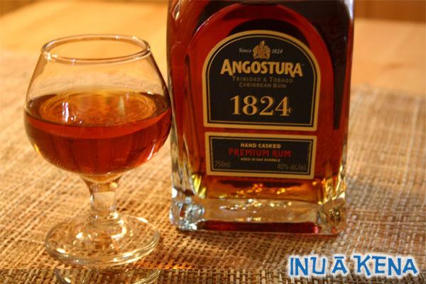 Angostura-1824