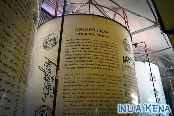 angostura-bitters-tanks