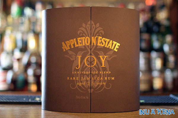 appleton-estate-joy-anniversary-blend-closed-box