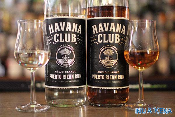 bacardi-havana-club