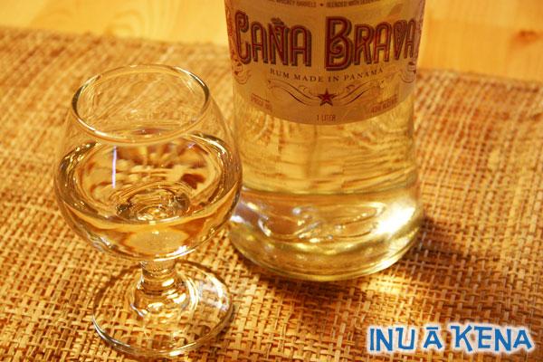 Cana-Brava