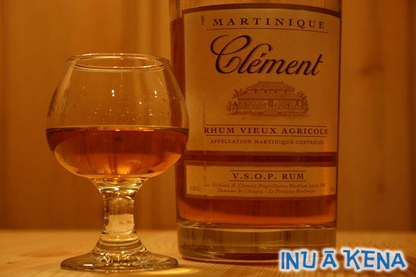 Clement-VSOP