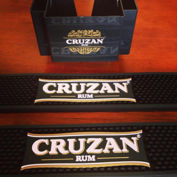 cruzan-giveaway