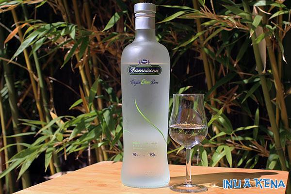 damoiseau-virgin-cane-rum-40