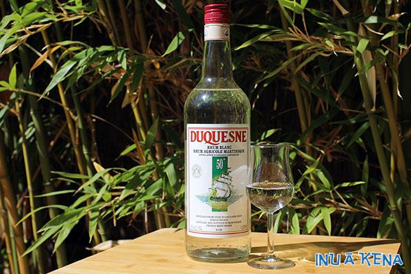 duquesne-rhum-blanc-50
