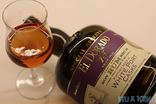 el-dorado-15-white-port-cask