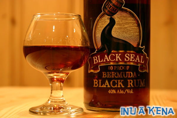 Goslings-Black-Seal-Rum