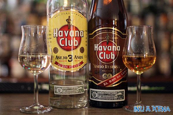havana-club-3-and-anejo-reserva