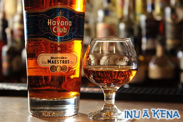 Havana-Club-Seleccion-de-Maestros