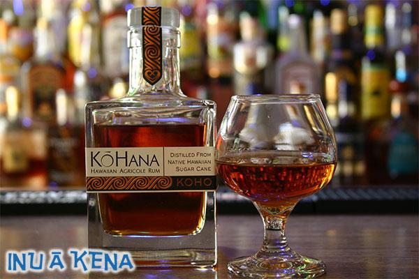 Kohana Koha