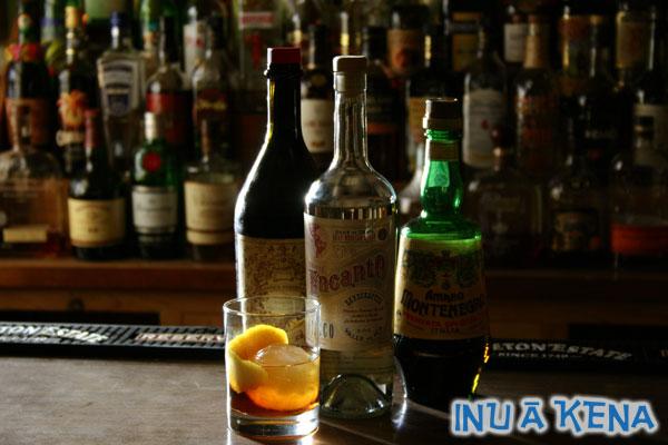 La-Merced-Cocktail