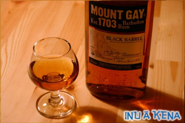 mount-gay-black-barrel