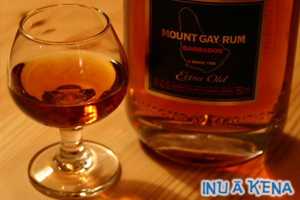 Mount-Gay-Extra-Old-Rum