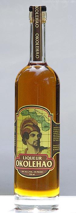 Okolehao Then and Now | Inu A Kena on zacapa xo rum, mount gay xo rum, doorly's xo rum, plantation xo rum, appleton xo rum, cockspur xo rum,