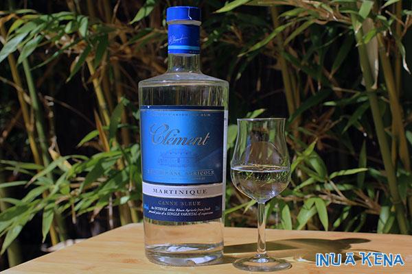 rhum-clement-canne-bleue
