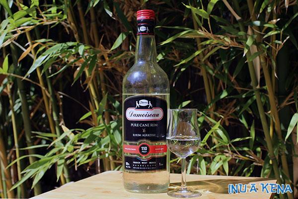 rhum-damoiseau-pure-cane-rum-agricole-55-110