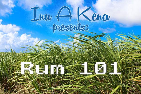 rum-101-graphic