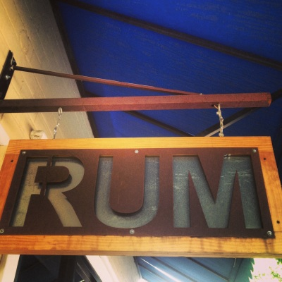 Rum Bar Phoenix