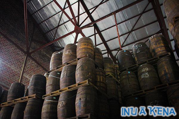 rum-barrels-in-angostura-warehouse