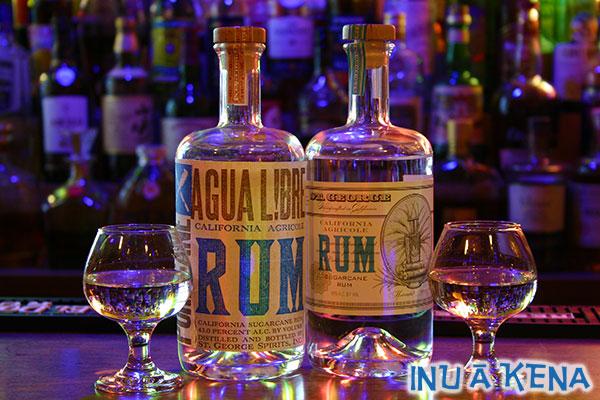 st-george-rum-old-new