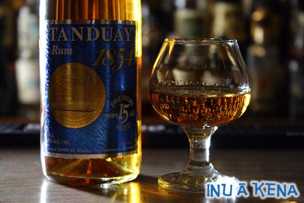 tanduay-1854