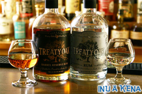 Treaty-Oak-Rum