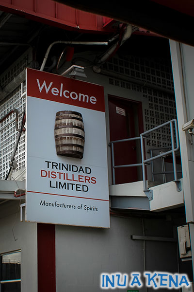 trinidad-distillers-limited