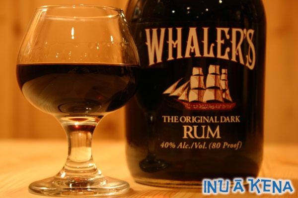 Whalers-dark-rum